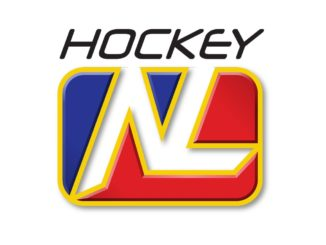 Hockey NL's take on senior hockey in the province and the issues that it faces.