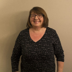 Jackie Humber is a resident in the St. John's-metro area.