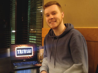 trivia events popular for fundraising in st. john's