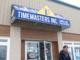 Timemasters Inc