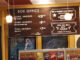 Image of screening room box office